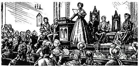 seneca-falls-meeting-1848-granger