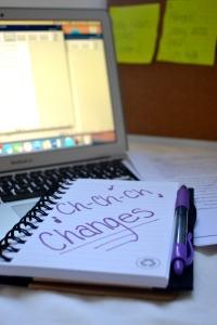 big-changes