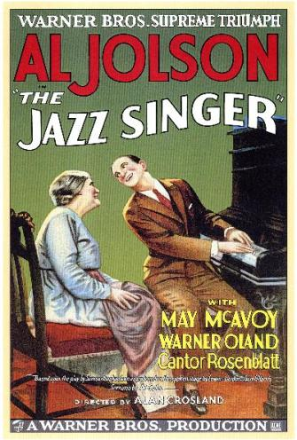 the-jazz-singer-movie-poster-1927-1020143206