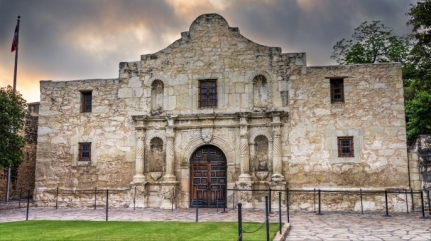 ask-alamo-survivor-iStock_000024609914Large-E